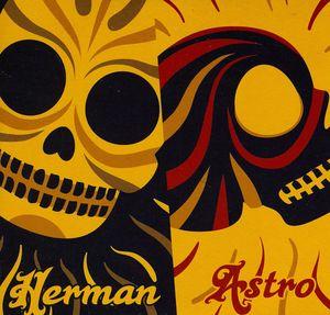 Herman Astro EP