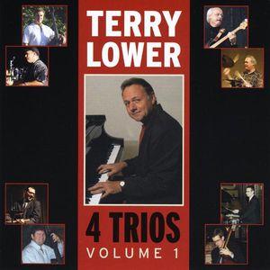4 Trios: Vol1