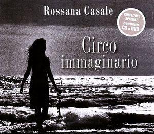 Circo Immaginario [Import]
