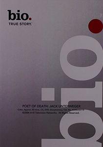 Biography - Jack Unterwege
