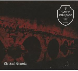 Opus II: Soul Proceeds [Import]
