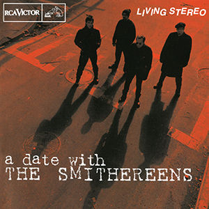 Date With The Smithereens [Import] , The Smithereens