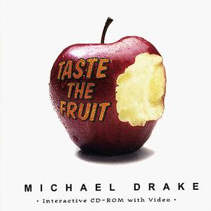 Taste the Fruit