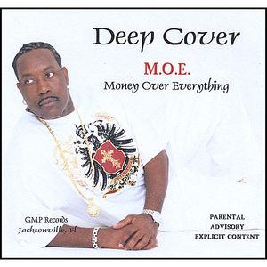 M.O.E. (Money Over Everything)