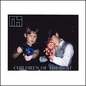 Children of the Beat