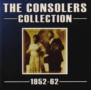 Collection 1952-62
