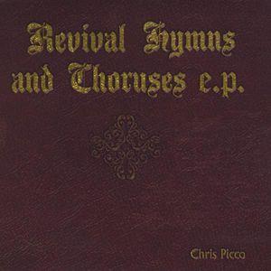 Revival Hymns & Choruses EP