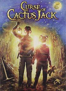 Curse of Cactus Jack