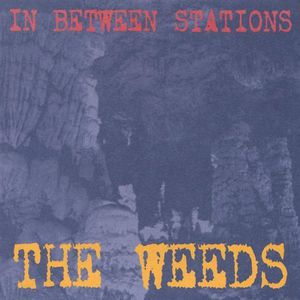 In Between Stations