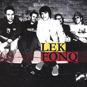 Lek Fonq
