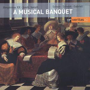 Musical Banquet