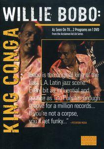 King Conga