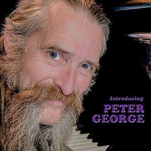 Introducing Peter George