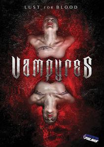 Vampyres