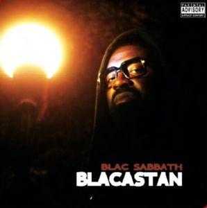 Blac Sabbath