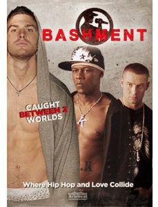 Bashment