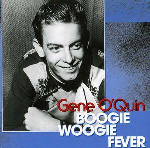 Boogie Woogie Fever