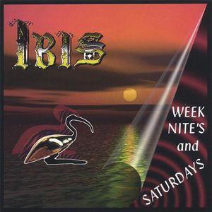Week Nites & Saturdays