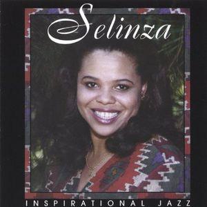Selinza