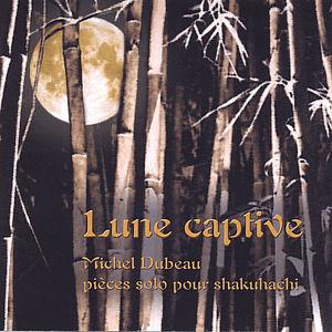 Lune Captive
