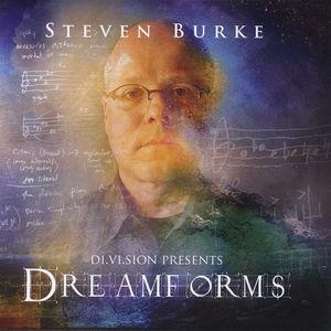Dreamforms
