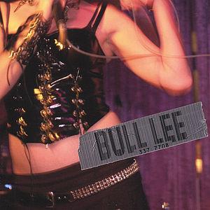 Bull Lee