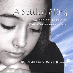 Settled Mind