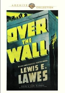 Over The Wall