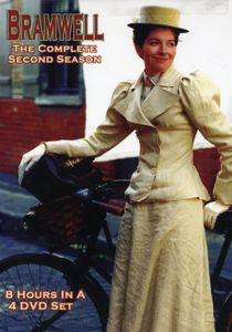 Bramwell: The Complete Second Season
