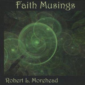 Faith Musings