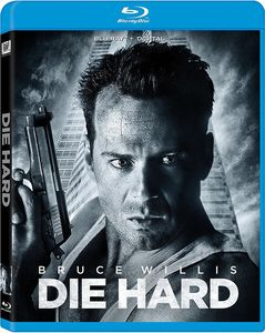 Die Hard (30th Anniversary)