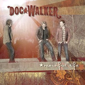 Beautiful Life [Import]