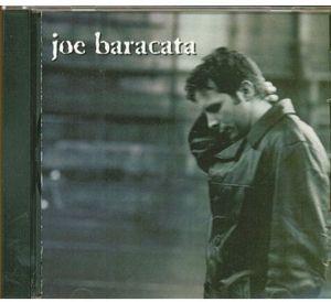 Joe Baracata
