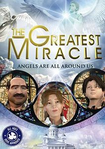Greatest Miracle