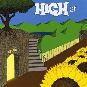 1101 High St.