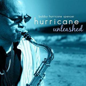 Hurricane Unleashed