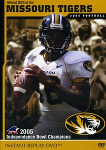 2005 Missouri Season in Review