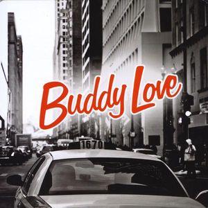 Buddy Love (2011)