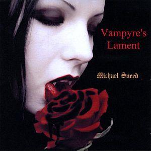 Vampyre's Lament