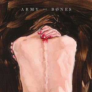 Army Of Bones [Import]