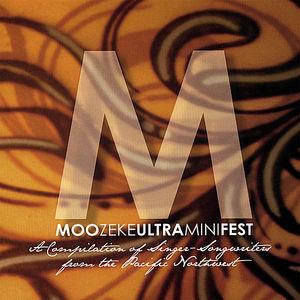 Moozeke Ultraminifest 2007