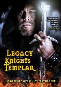 Legacy of the Knights Templar