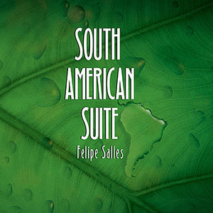 South American Suite