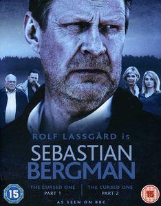 Sebastian Bergman [Import]