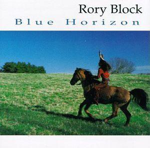Blue Horizon [Import]