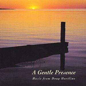 A Gentle Presence