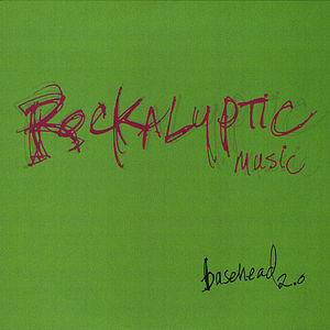 Rockalyptic Music