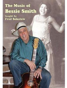 Music of Bessie Smith