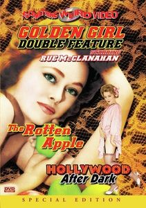 Hollywood After Dark & Rotten Apple