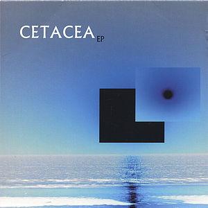 Cetacea EP